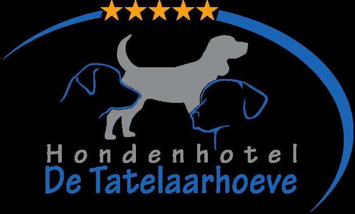 Hondenhotel De Tatelaarhoeve